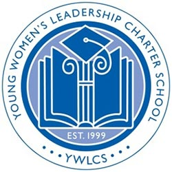 Young Women's Leadership Charter School