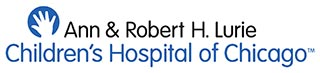 Ann and Robert H. Lurie Children's Hospital