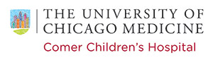 The University of Chicago Medicine Comer Children's Hospital